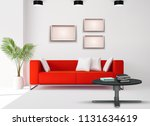 Living Room Space Image With...