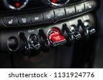 prague  the czech republic  22. ... | Shutterstock . vector #1131924776