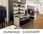 pyatigorsk   russia   june 02... | Shutterstock . vector #1132316039