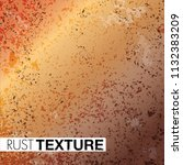 surface texture background | Shutterstock .eps vector #1132383209