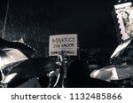 quezon city  metro manila ... | Shutterstock . vector #1132485866