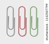 vector illustration of silver ...   Shutterstock .eps vector #1132507799