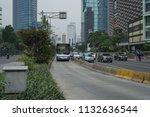 jakarta  indonesia   may 2 2018 ... | Shutterstock . vector #1132636544