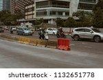 jakarta  indonesia   may 2... | Shutterstock . vector #1132651778