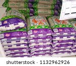 seremban   malaysia   12 july... | Shutterstock . vector #1132962926