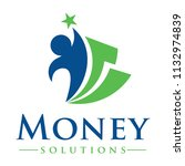 Money And Billing Solutions...