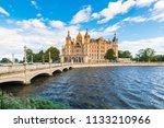schwerin  de   september 17 ...   Shutterstock . vector #1133210966