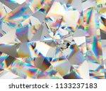 Diamond Structure Extreme...