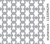 seamless vector pattern in... | Shutterstock .eps vector #1133396294