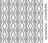 seamless vector pattern in... | Shutterstock .eps vector #1133396390