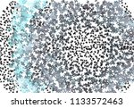 abstract halftone background...   Shutterstock .eps vector #1133572463