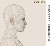 Vector Eps Concept Or...