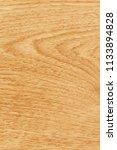 laminate parquet floor texture... | Shutterstock . vector #1133894828