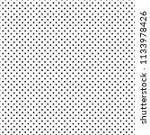 mini squares. micro checks... | Shutterstock .eps vector #1133978426