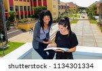 johannesburg  south africa ... | Shutterstock . vector #1134301334