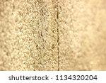 concrete block texture... | Shutterstock . vector #1134320204
