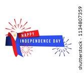 Happy Philippines Independence...
