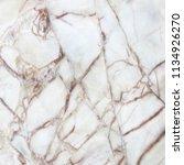 marble texture background floor ... | Shutterstock . vector #1134926270