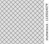 seamless pattern. modern... | Shutterstock .eps vector #1135024079