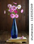 Beautiful Summer Bouquet With...