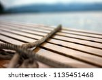 travel and holidays concept ... | Shutterstock . vector #1135451468