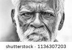 Pondichery  Puducherry  Tamil...