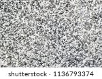 Small photo of gray stone granite for background texture material natura