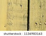 wood texture background  wood... | Shutterstock . vector #1136983163
