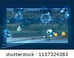 Intergalactic Snail Competition ...