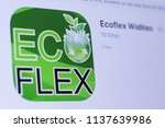 jember  east java  indonesia ...   Shutterstock . vector #1137639986