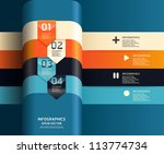 Modern   Design Template    Ca...