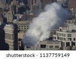 july 19  2018  new york  new... | Shutterstock . vector #1137759149