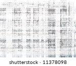 grunge | Shutterstock . vector #11378098