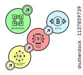 vector illustration of... | Shutterstock .eps vector #1137859739