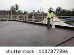 kuala lumpur  malaysia  may 25  ... | Shutterstock . vector #1137877886