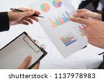 business photo professional... | Shutterstock . vector #1137978983