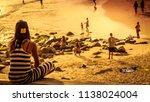 rio de janeiro rj brazil   01... | Shutterstock . vector #1138024004