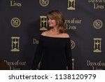 hollywood  ca usa   november 7  ... | Shutterstock . vector #1138120979