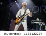 clarkston  mi   usa   july 15  ...   Shutterstock . vector #1138122239
