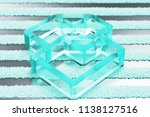 transparent aqua clipboard icon ...