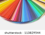 Color Palette Guide For...