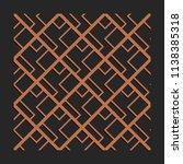 laser cutting interior panel....   Shutterstock .eps vector #1138385318