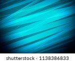 dark blue vector background... | Shutterstock .eps vector #1138386833