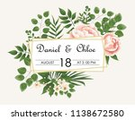 the text background with... | Shutterstock .eps vector #1138672580