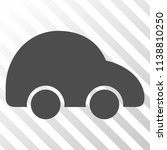 car vector pictograph. an... | Shutterstock .eps vector #1138810250