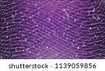 swirl digits backround | Shutterstock . vector #1139059856
