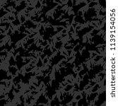 grunge background. grunge... | Shutterstock .eps vector #1139154056