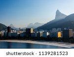 rio de janeiro  brazil   july...   Shutterstock . vector #1139281523