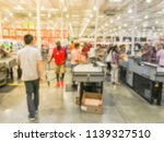 wholesale shopping  sale ... | Shutterstock . vector #1139327510