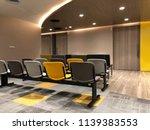 bangkok  thailand   jul 22 ...   Shutterstock . vector #1139383553